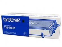brother TN-3060 Black LaserJet Toner Cartridge